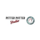 Pitter Potter Studio