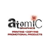 Atomic Graphics