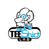 The Tee Shirt Lab