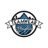 Teamwear Graphics
