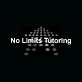No Limits Tutoring