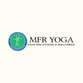 Myofascial Release Yoga