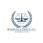 Wampler & Pierce PC