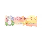 Zoe Etkin Embodiment Doula