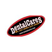 DentalCares - Collierville