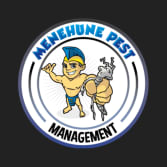 Menehune Pest Management