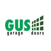 Gus's Garage Door Service