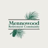 Mennowood Retirement Community