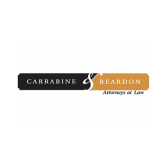 Carrabine & Reardon, Co., LPA