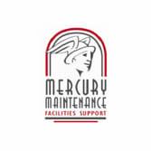 Mercury Maintenance