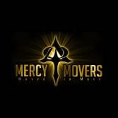 Mercy Movers