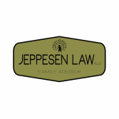 Jeppesen Law, PLLC