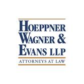 Hoeppner Wagner & Evans, LLP