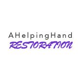 Helping Hand Restoration