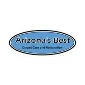 Arizona's Best Carpet Care and Restoration