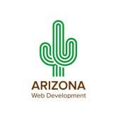 Arizona Web Development