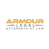 Armour Legal