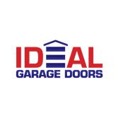 Ideal Overhead Doors
