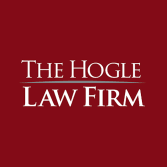 The Hogle Law Firm