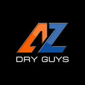 AZ Dry Guys