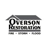 Overson Restoration