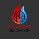 Patterson Restoration