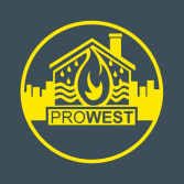 Prowest