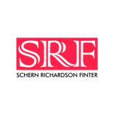 Schern Richardson Finter