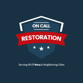 On Call Restoration