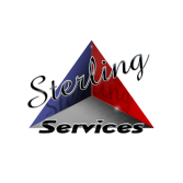 Sterling Services