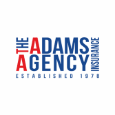 The Adams Agency