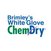 Brimley's White Glove Chem-Dry