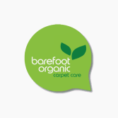 Barefoot Organic Carpet Care