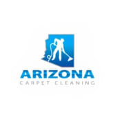 Arizona Carpet Cleaning