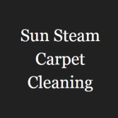 Sun Steam Carpet Cleaning