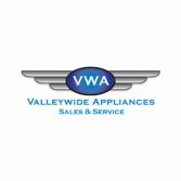 Valleywide Appliances Sales & Service