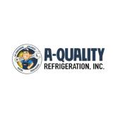 A-Quality Refrigeration Inc.