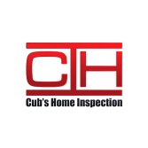 Cub's Home Inspection