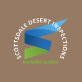 Scottsdale Desert Inspections