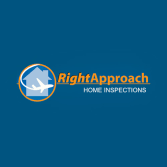 Right Approach Home Inspection
