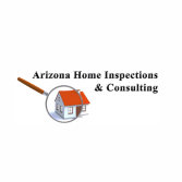 Arizona Home Inspections & Consulting