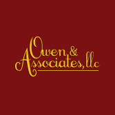 Owen & Associates, LLC