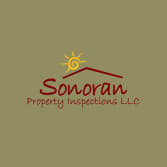 Sonoran Property Inspections LLC