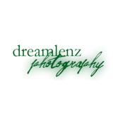 Dreamlenz Photography