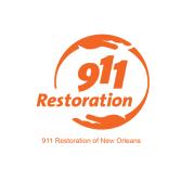 911 Restoration of New Orleans