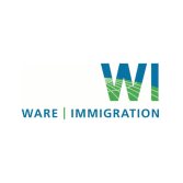 Ware|Immigration