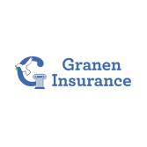 Granen Insurance