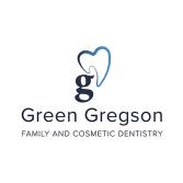 Green Gregson