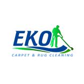 EKO Carpet & Rug Cleaning Metairie