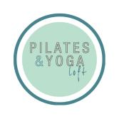 Pilates and Yoga Loft